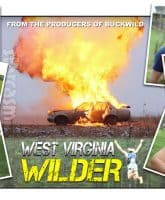 New Buckwild show titled West Virginia Wilder cast photos