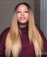Nev Schulman accuser Ayissha Morgan Catfish video