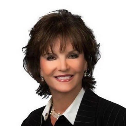 Diane McIver 3