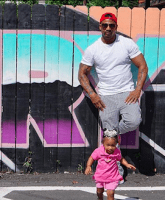 Stevie J legal trouble