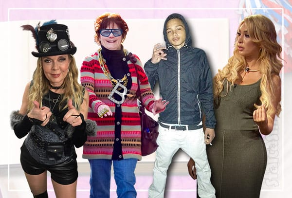Teen Mom stars who have released songs