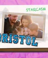 Bristol Palin on Teen Mom OG