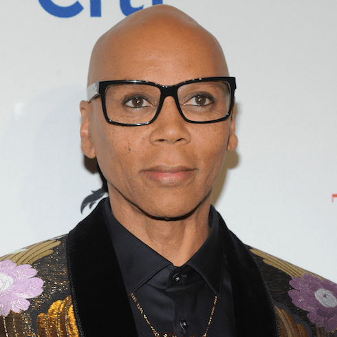 Is RuPaul leaving Drag Race 1