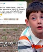 Jace calls Jenelle and David pieces of sh_t on Teen Mom 2 episode, Jenelle responds
