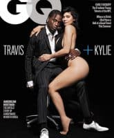 Kylie and Travis are just dumb kids 1