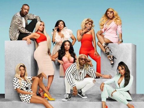 LHHH Season 5 cast and trailer 1