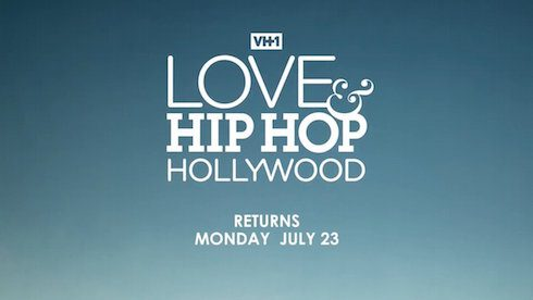 LHHH Season 5 cast and trailer 2