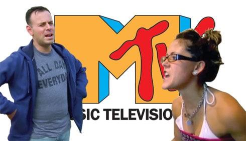 MTV Jenelle Eason contract negotiations