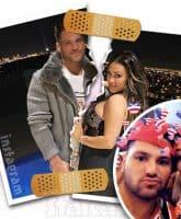 Ronnie Ortiz-Magro girlfriend Jen Harley reconcile