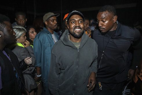 Is Kanye West really a billionaire