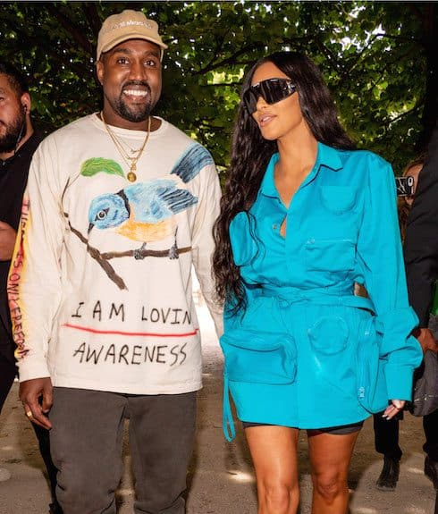 Is Kanye West really a billionaire 2