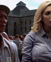 Shawshank Redemption Farrah Abraham