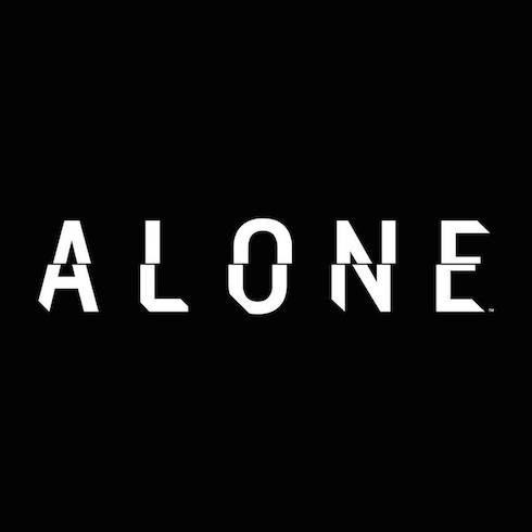Where is Alone Season 6 2