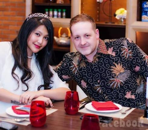 90 Day Fiance Eric and Leida spoilers