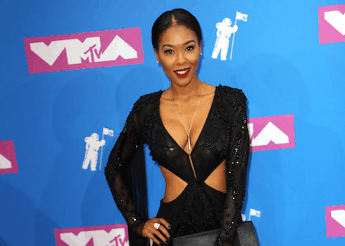 Can Moniece Slaughter sing 2