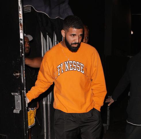 Drake sues assault accuser 2