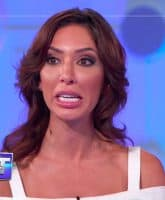 Farrah Abraham drug test Face the Truth