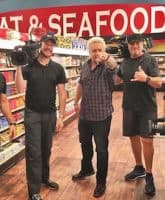Guy's Grocery Games set 1