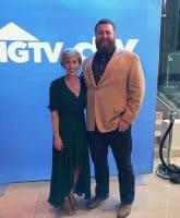 HGTV Home Town Season 3 1