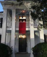 Haunted Live Lotz House 1