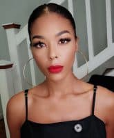 Moniece Slaughter quitting LHHH 2