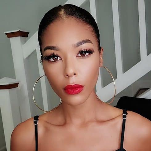 Moniece Slaughter quitting LHHH 3