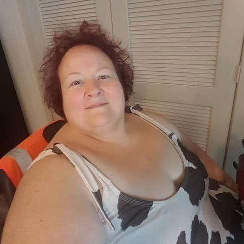My 600 Lb Life Janine Mueller update 1