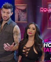 Snooki How Far Is Tattoo Far MTV show