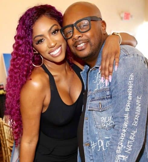 How old is real housewives of atlanta porsha dating. How old is real housewives of atlanta porsha dating.