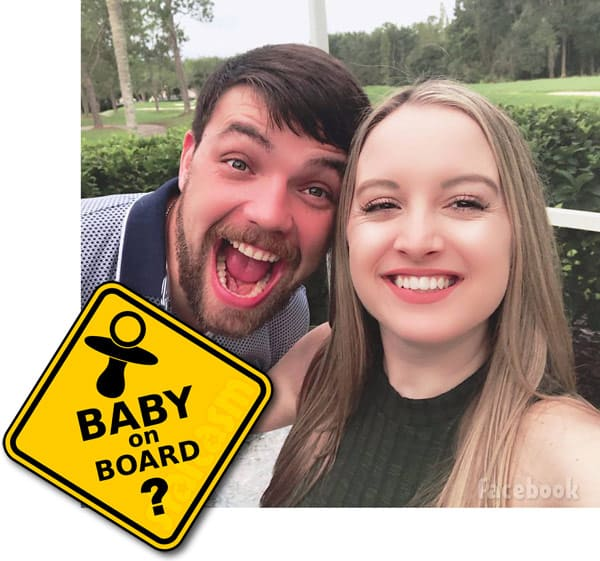 90 Day Fiance Andrei Elizabeth pregnant