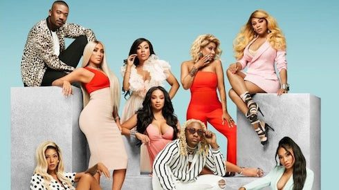 LHHH cast changes 1