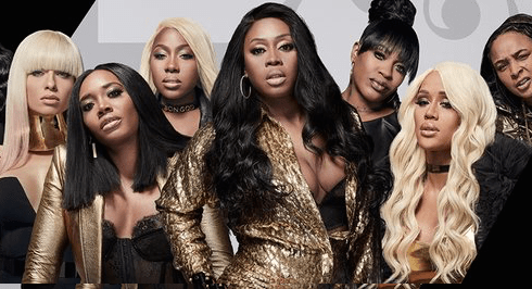 LHHNY Season 9 cast