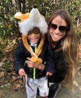 Nicole Curtis custody update 3
