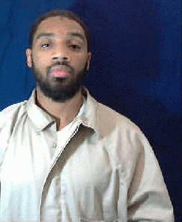 Scrapp DeLeon still in prison 1