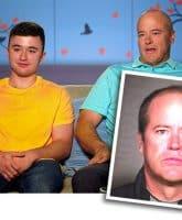 TLC Unexpected Max's dad Todd Schenzel