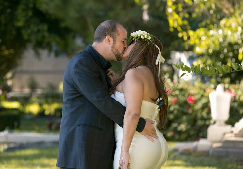 SHAHS OF SUNSET Mercedes Javid is pregnant! ? * starcasm.net