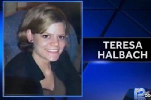 teresa halbach death certificate ftr 490x327 - Making a Murderer: quando la realtà supera la finzione