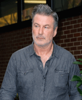 Alec Baldwin assault arrest 2