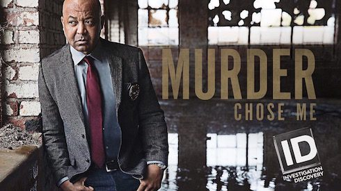 Did Murder Chose Me get renewed 1