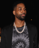 Did Tristan Thompson cheat with Khloe Kardashian 3