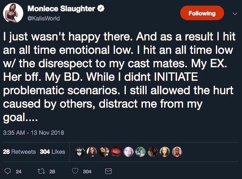 Moniece Slaughter 3
