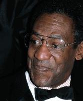 Bill Cosby sex tape 2