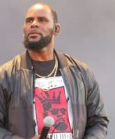 Is R. Kelly under investigation 2