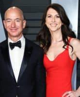Jeff Bezos dick pics 1