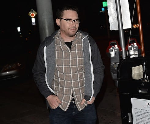 More Bryan Singer allegations 1