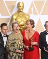 How to win an Academy Award 2