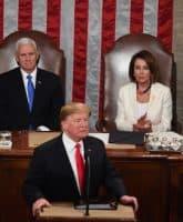 Nancy Pelosi's hate-clap