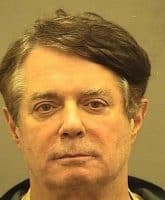 Paul Manafort lied (again) 2