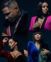 When does LHHATL come back