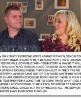 From Not To Hot Mama June and Geno Doak still together after arrests